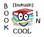 Book-cool-in