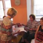 VU3V - předávání diplomů 014