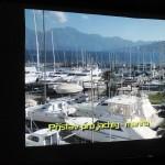 Expediční jachting 012