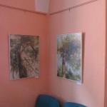 Jan Holec - Podorlická krajina - výstava 012