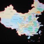 Čína s batohem 25.1.2018 007