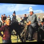 Střední Asie - Tomáš Kubeš, 14.2.19 078