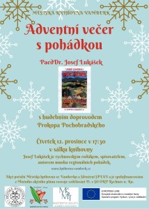 Advent - lukášek (1)