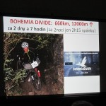 Maroko na kole - Radomír Čížek 7.11.19 009