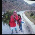 Maroko na kole - Radomír Čížek 7.11.19 024