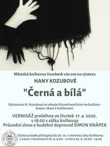 plakát_kozubová