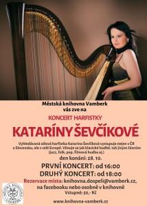koncert harfa 28_10